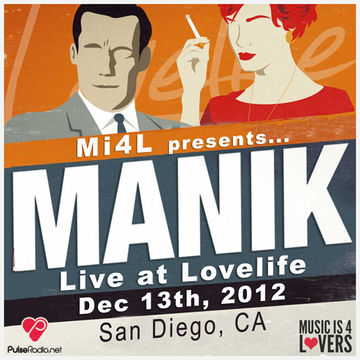 2012-12-13 - Lovelife, Analog Bar.jpg