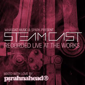 2012-12-31 - Piranhahead - Steamcast.jpg