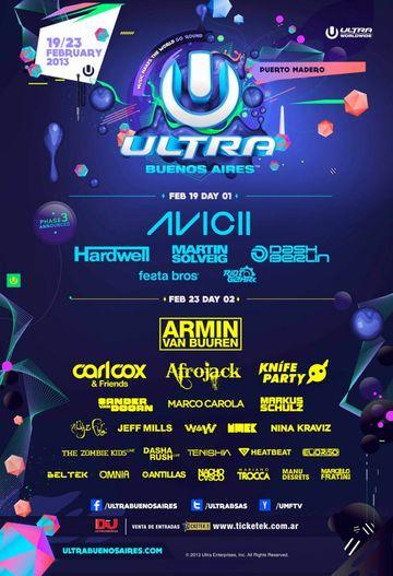 2013-02 - Ultra Music Festival.jpg