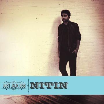 2013-03-20 - Nitin - Just Jack 056.jpg