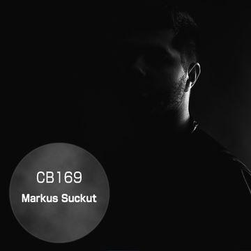 2013-04-23 - Markus Suckut - Clubberia Podcast (CB169).jpg