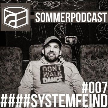 2013-07-15 - systemFEIND - Jeden Tag Ein Set Podcast 007.jpg