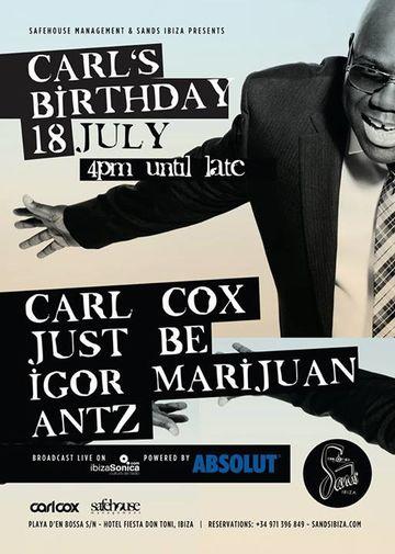 2013-07-18 - Carl's Birthday, Sands.jpg