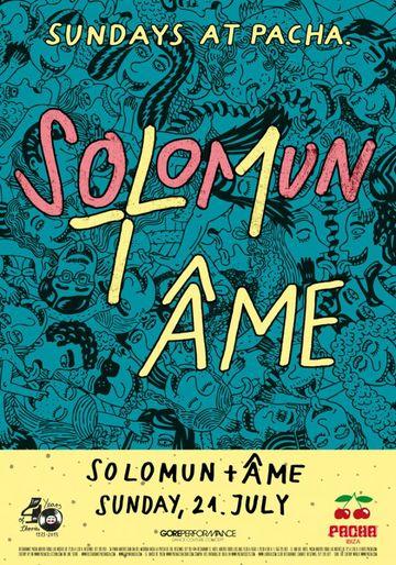 2013-07-21 - Solomun +1, Pacha.jpg
