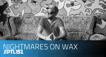 2013-09-03 - Nightmares On Wax - Ibiza Spotlight Podcast (SPTL152).jpg
