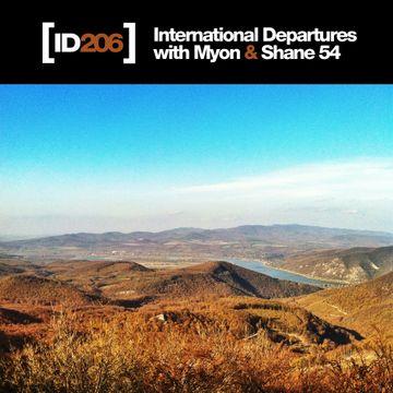 2013-11-12 - Myon & Shane 54 - International Departures 206.jpg
