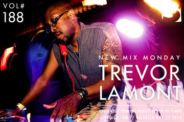 2013-11-25 - Trevor Lamont - New Mix Monday (Vol.188).jpg