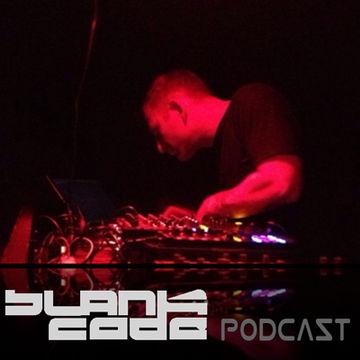 2014-01-06 - Centrific - Blank Code Podcast 138.jpg