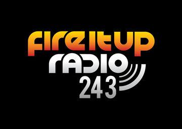 2014-02-24 - Eddie Halliwell - Fire It Up (FIUR 243).jpg