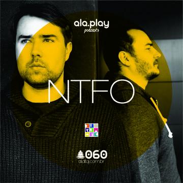 2014-04-10 - NTFO - ala.play Podcast 60.jpg
