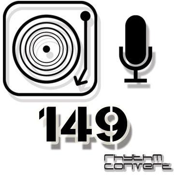 2014-04-17 - Tom Hades - Rhythm Convert(ed) 149.jpg
