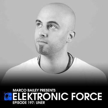 2014-09-25 - UNER - Elektronic Force Podcast 197.jpg