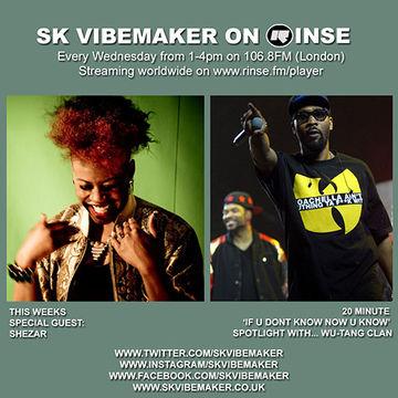 2014-10-15 - SK Vibemaker - Rinse FM.jpg