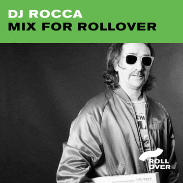 2014-12-12 - DJ Rocca - Mix For Rollover.jpg