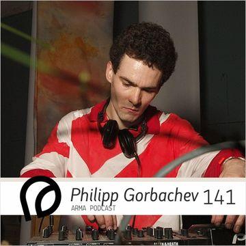2015-03-25 - Philipp Gorbachev - Arma Podcast 141.jpg