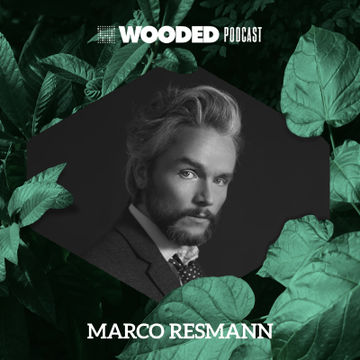2015-04-10 - Marco Resmann - Wooded Podcast.jpg