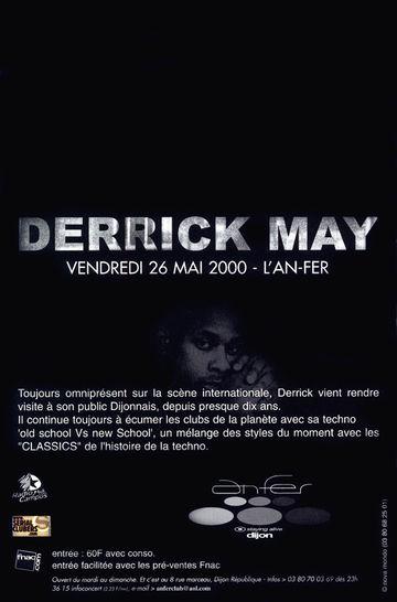 Derrick-May-26-05-2000-verso.jpg