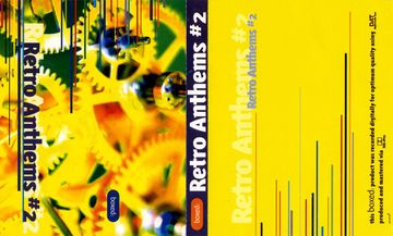 1996 - Unknown - Boxed96 - Retro Anthems 2.jpg