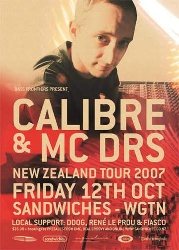 2007-10-12 - Calibre @ DRS @ Bass Frontiers, Sandwiches, Wellington.jpg