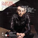 2009-02-26 - Dubfire - Sci Tec Past Present Future (DJ Magazine) -1.jpg