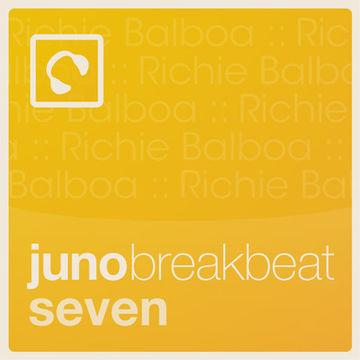 2010-06-30 - Richie Balboa - Juno Download Breakbeat 7.jpg