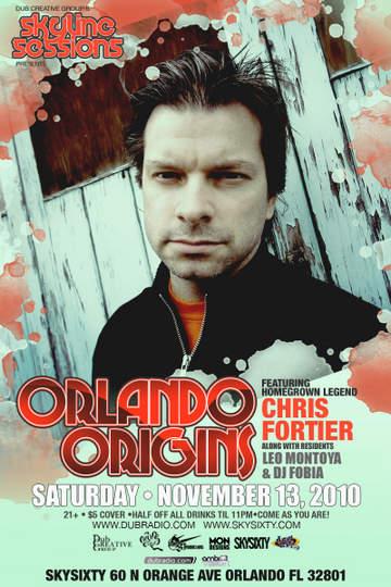 2010-11-13 - Chris Fortier @ Orlando Origins, Sky Sixty.jpg