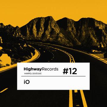2011-01-31 - iO - Highway Podcast 12.jpg