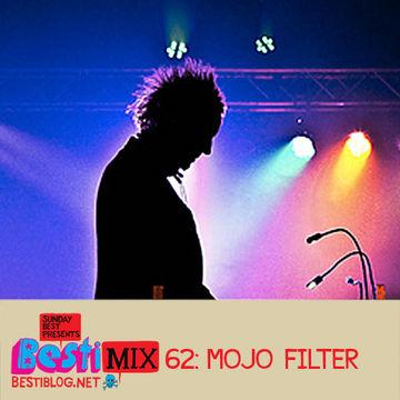 2011-07-27 - Mojo Filter - Besti-Mix 62.jpg