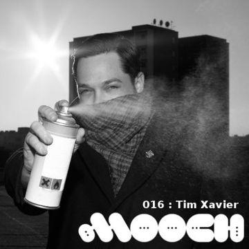 2011-12-06 - Tim Xavier - Mooch Podcast 016.jpg