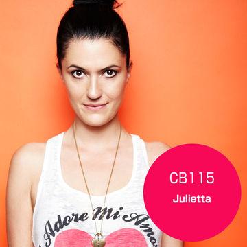 2012-01-09 - Julietta - Clubberia Podcast (CB115).jpg