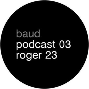 2012-05-01 - Roger 23 - baud podcast 03.jpg