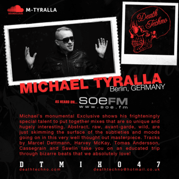 2012-06-29 - Michael Tyralla - Death Techno 047.png