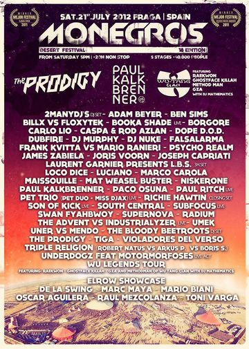 2012-07-21 - Monegros Desert Festival.jpg