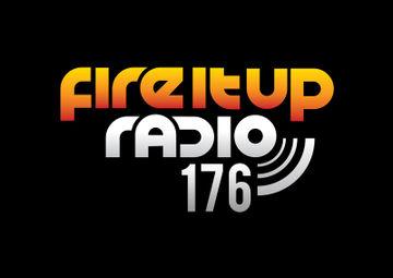 2012-11-12 - Eddie Halliwell - Fire It Up (FIUR 176).jpg