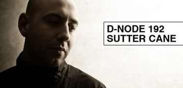2013-03-21 - Sutter Cane - Droid Podcast (D-Node 192).jpg