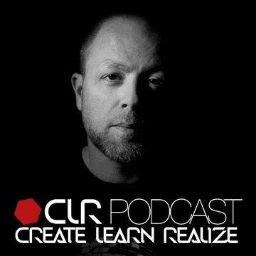 2013-04-01 - Ben Sims - CLR Podcast 214.png