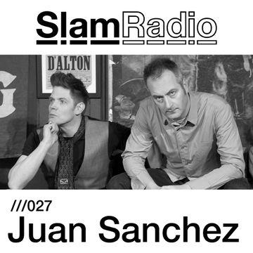 2013-04-04 - Juan Sanchez - Slam Radio 027.jpg