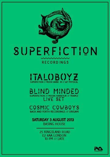 2013-08-03 - Superfiction, Basing House.jpg
