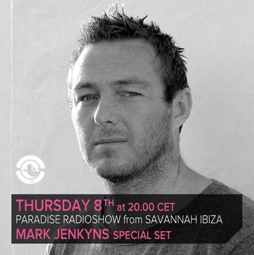 2013-08-08 - Mark Jenkyns @ Savannah Sunset Bar, Ibiza (Paradise Radio Show).jpg