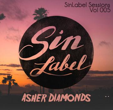 2013-09-03 - Asher Diamonds - Sin Label Sessions 005.jpg