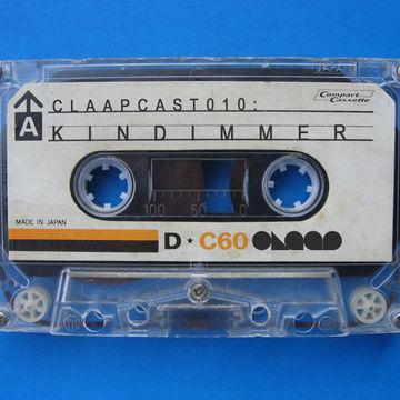 2014-01-29 - Kindimmer - CLAAPCAST010.jpg