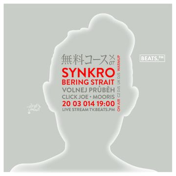 2014-03-20 - Synkro @ Beats.PM.jpg