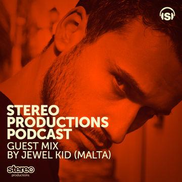 2014-04-14 - Chus & Ceballos, Jewel Kid - Guest DJ Mixes (inStereo! Podcast, Week 15-14).jpg