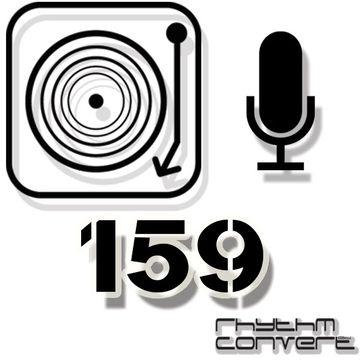 2014-06-26 - Tom Hades - Rhythm Convert(ed) 159.jpg