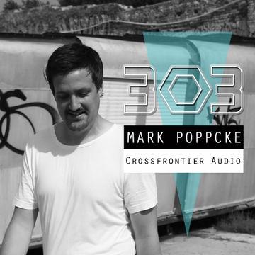 2014-09-17 - Marc Poppcke - 303 Exclusive 011.jpg