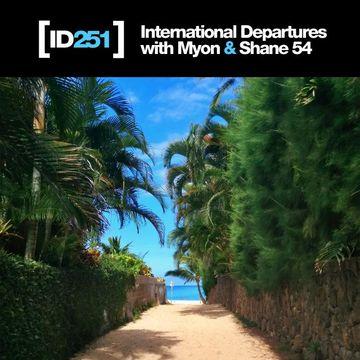 2014-10-07 - Myon & Shane 54 - International Departures 251.jpg