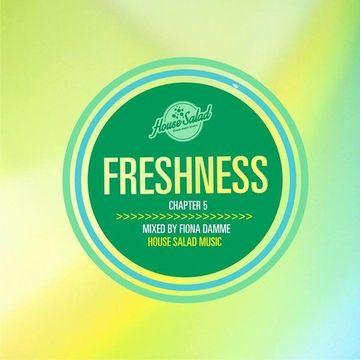 2014-10-19 - Fiona Damme - Freshness Chapter 5.jpg