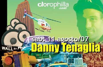 Danny clorophilia.JPG