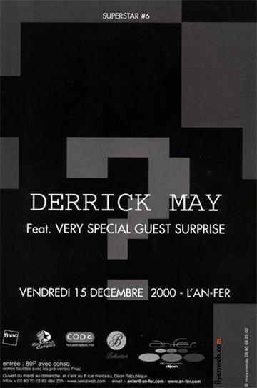 Derrick-May-15-12-2000-verso.jpg