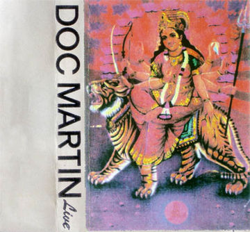 1992 - Doc Martin - Vibratory Energy -1.jpg